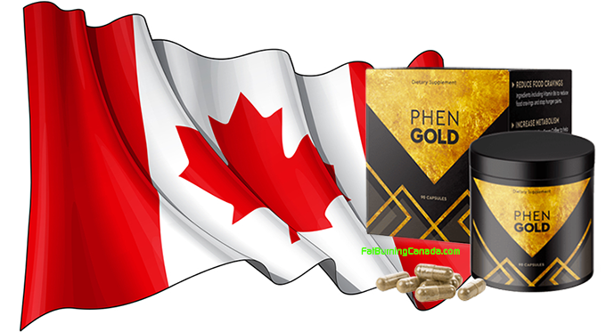 phengold canada reviews